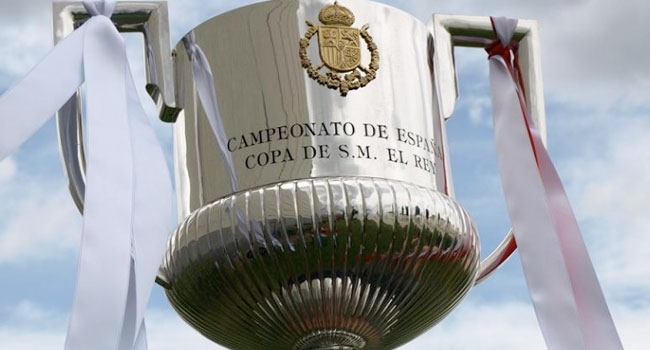Kral Kupası