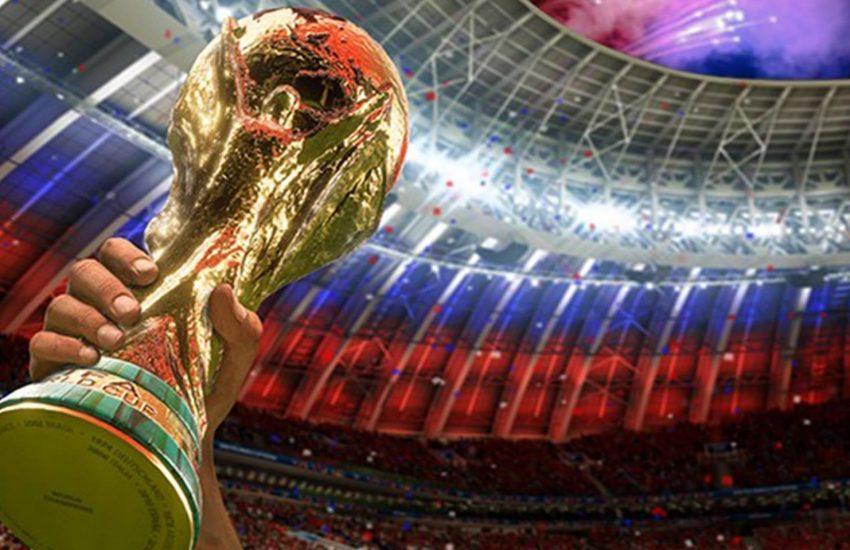 2006 Dünya Kupası