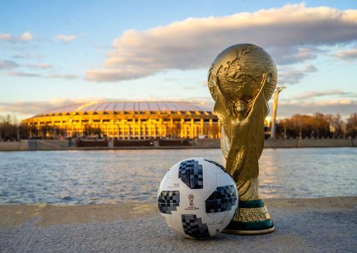 FIFA Dünya Kupası