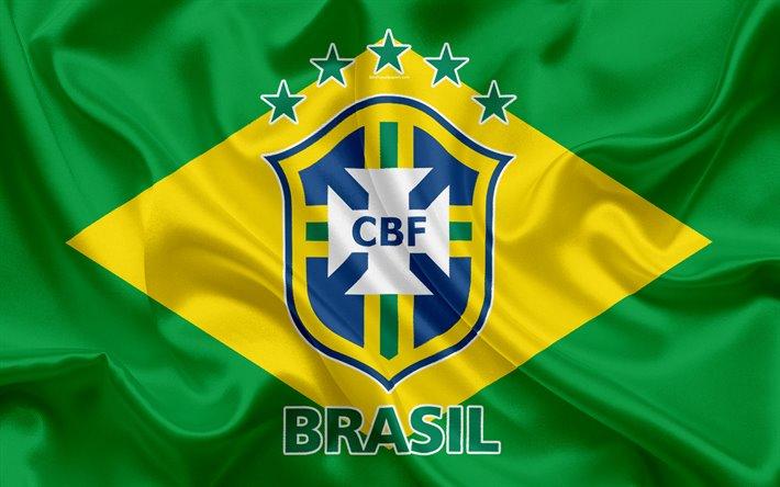 Brezilya Futbol Federasyonu