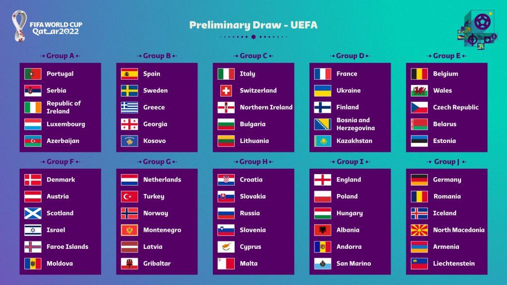 Slovenya 3 Puanı 1 Golle Aldı